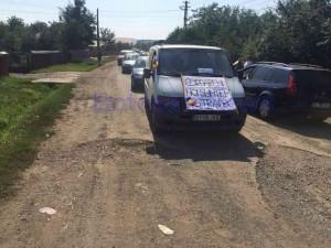 protest drumuri (2)