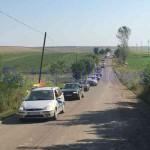 protest drumuri (3)