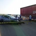 accident botosani politie autotren 1