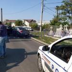accident botosani politie3JPG