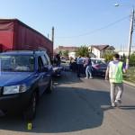 accident botosani politie4JPG