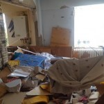 apartament distrus explozie1