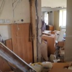 apartament distrus explozie2