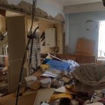 apartament distrus explozie3