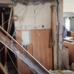 apartament distrus explozie5