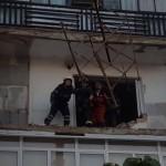 balcon demolat1