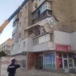 balcon demolat2