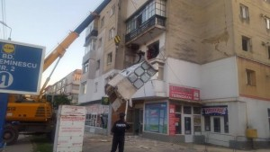 balcon demolat3