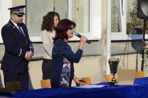 cristina chiriac director colegiu mihai eminescu