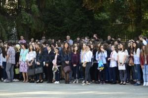 deschidere festiva colegiul mihai eminescu4