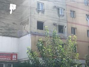 explozie bloc primaverii 1