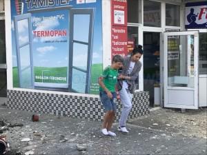 explozie bloc primaverii 11