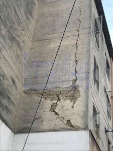 explozie bloc primaverii 6
