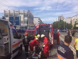 explozie bloc primaverii botosani2
