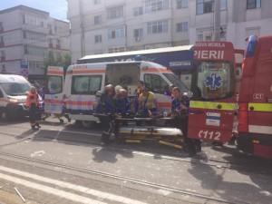 explozie bloc primaverii botosani7