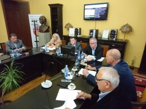 sedinta consiliul local botosani