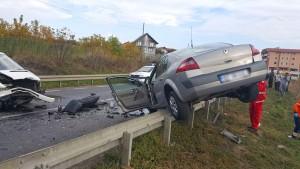 accident salcea2