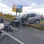 accident salcea3