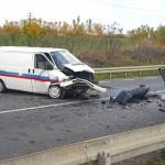accident salcea4