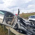 accident salcea5