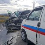 accident salcea6