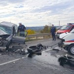 accident salcea7