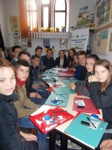 centrul de tineret, botosani, seminar, stiri, djts, antidrog