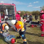 exercitiu pompieri baraj rogojesti botosani(10)