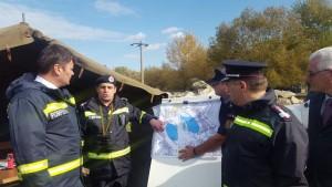 exercitiu pompieri baraj rogojesti botosani(11)