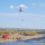 exercitiu pompieri baraj rogojesti botosani(12)