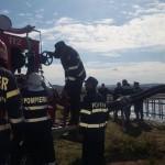 exercitiu pompieri baraj rogojesti botosani(5)