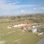 exercitiu pompieri baraj rogojesti botosani(7)