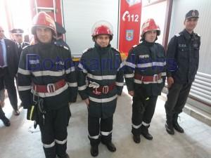 pompieri flamanzi raed arafat 1