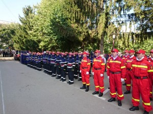 pompieri flamanzi raed arafat 2 JPG