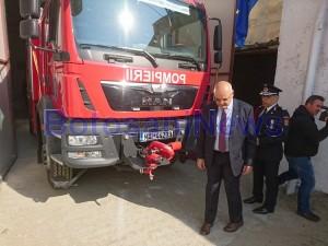 pompieri flamanzi raed arafat 3JPG