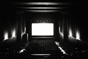 cinematograf, stiri, botosani