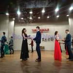 miss elie radu botosani 2017 (1)