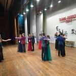 miss elie radu botosani 2017 (4)