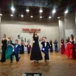 miss elie radu botosani 2017 (8)