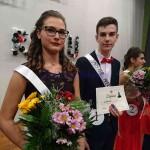miss si mister elie radu botosani 2017 (1)