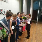 miss si mister elie radu botosani 2017 (2)