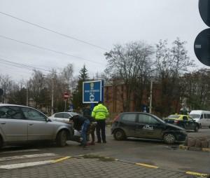 accident, stiri, carrefour, botosani
