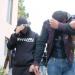 stiri, botosani, stiri din botosani, tineri arestati