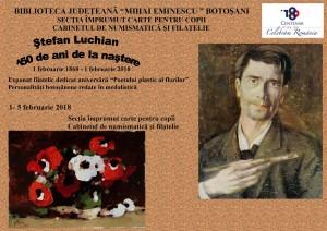 AFIS Stefan Luchian S Copii