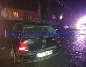 accident, stiri, roma, botosani, politie (4)