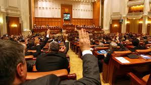 parlament, stiri, botosani