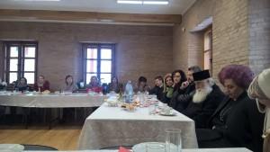 pnl femei manastirea cosula 1