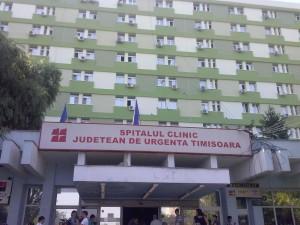 spitalul clinic timisoara, stiri, botosani