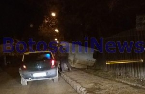 accident, stiri, botosani, rachiti (4)