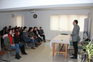 educatie juridica la Seminarul Teologic Dorohoi (1)